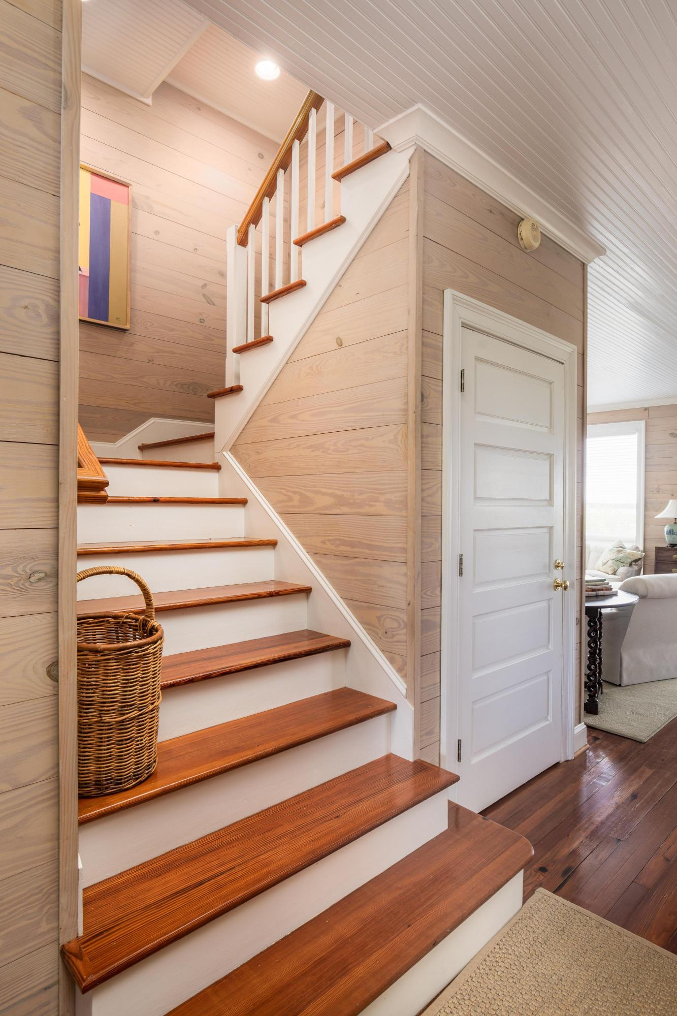 None Homes For Sale - 3206 Jasper, Sullivans Island, SC - 58