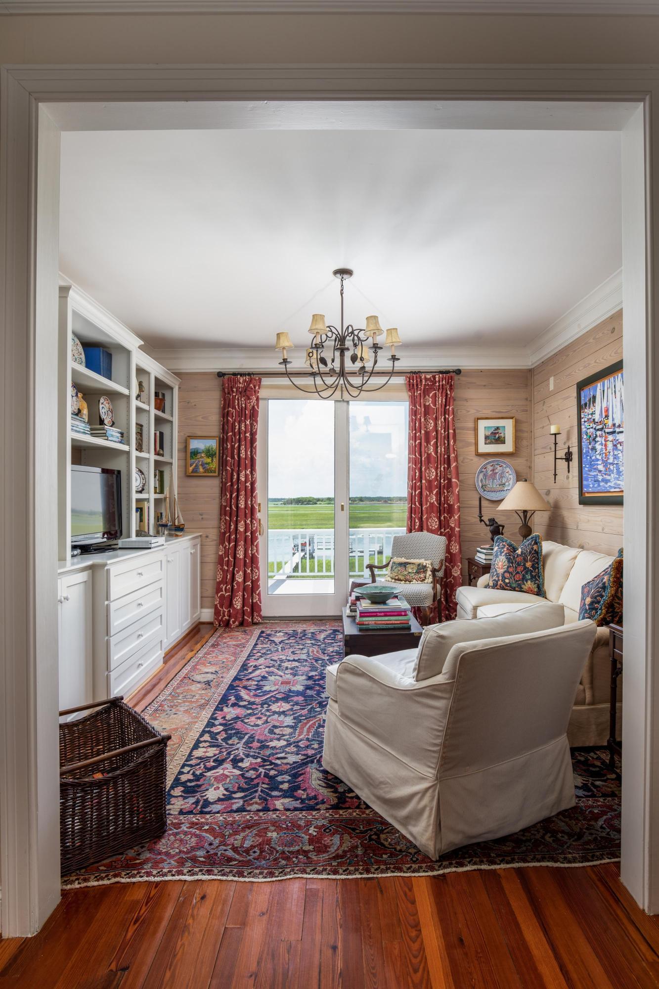 None Homes For Sale - 3206 Jasper, Sullivans Island, SC - 57