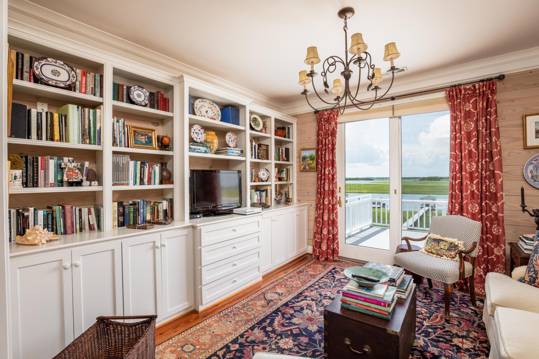 None Homes For Sale - 3206 Jasper, Sullivans Island, SC - 56