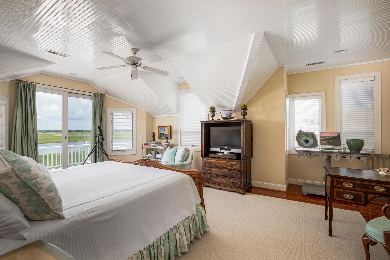 None Homes For Sale - 3206 Jasper, Sullivans Island, SC - 55