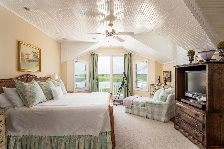 None Homes For Sale - 3206 Jasper, Sullivans Island, SC - 54