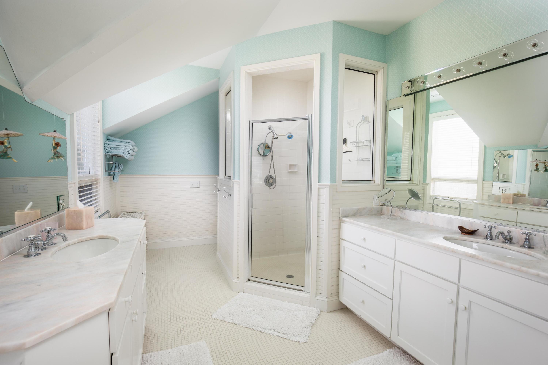 None Homes For Sale - 3206 Jasper, Sullivans Island, SC - 52