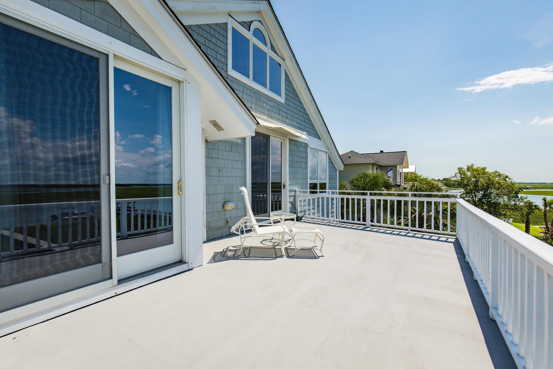 None Homes For Sale - 3206 Jasper, Sullivans Island, SC - 49