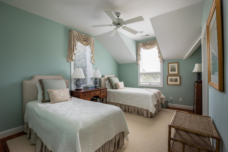 None Homes For Sale - 3206 Jasper, Sullivans Island, SC - 45