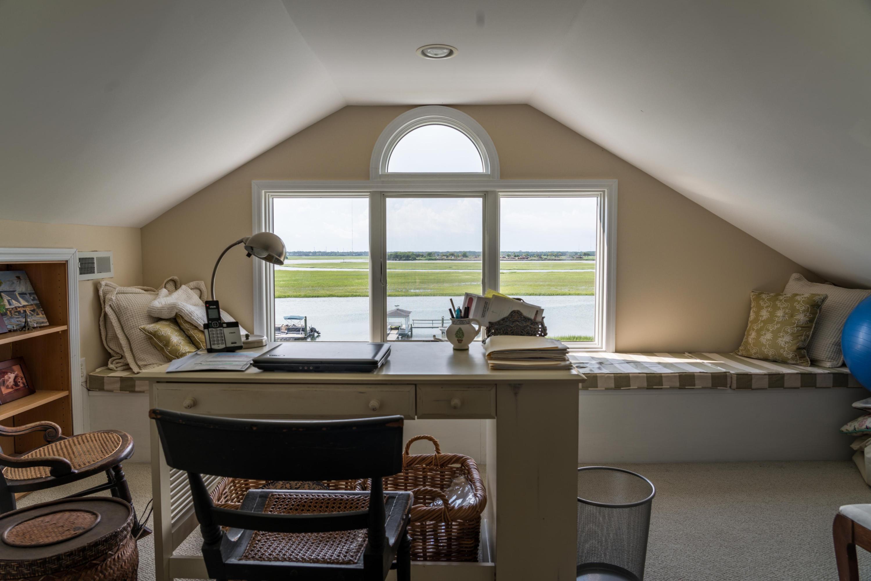 None Homes For Sale - 3206 Jasper, Sullivans Island, SC - 44