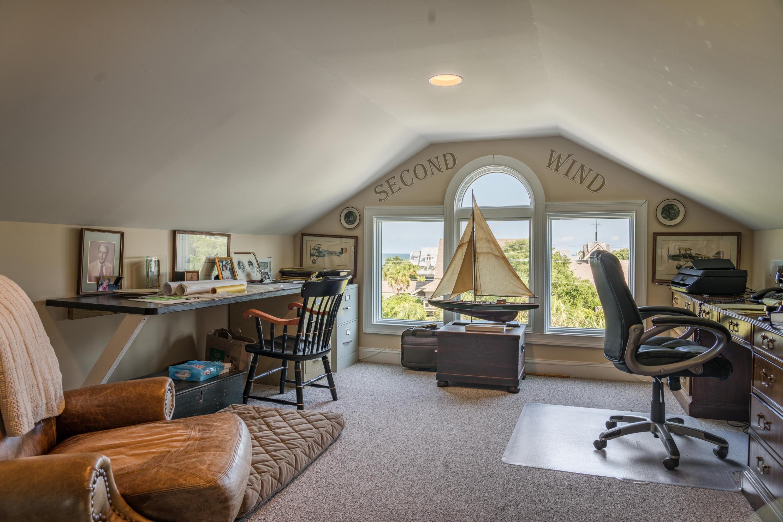 None Homes For Sale - 3206 Jasper, Sullivans Island, SC - 43