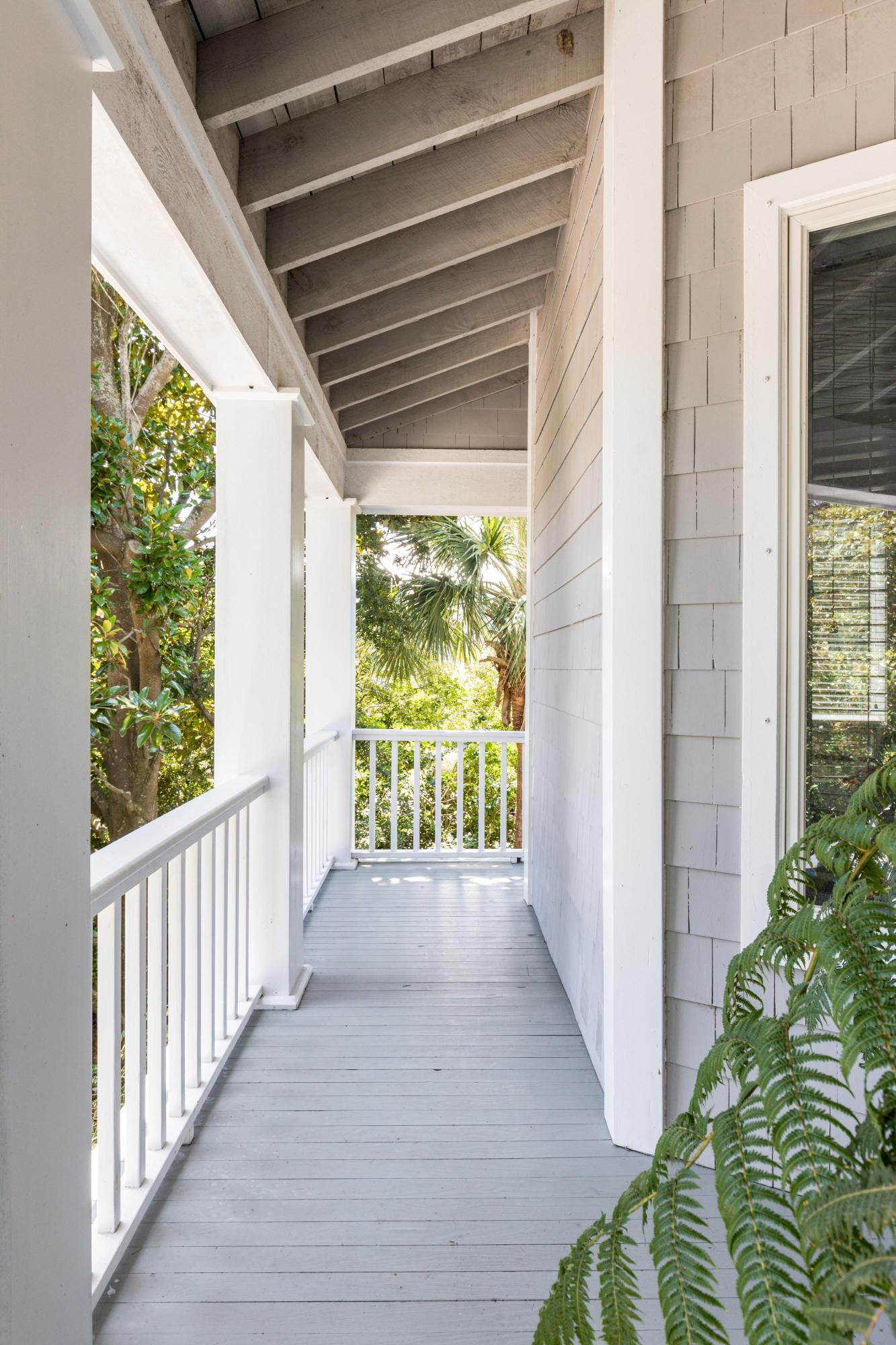 None Homes For Sale - 3206 Jasper, Sullivans Island, SC - 42