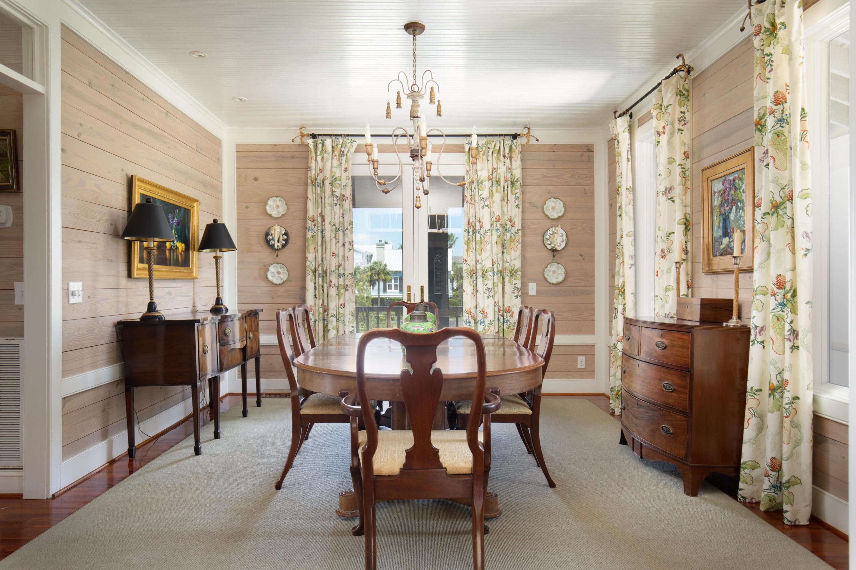 None Homes For Sale - 3206 Jasper, Sullivans Island, SC - 41