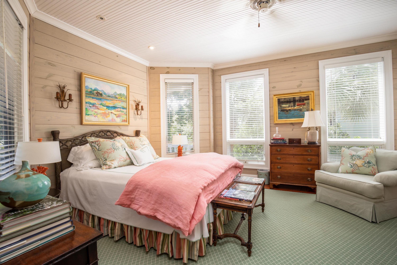 None Homes For Sale - 3206 Jasper, Sullivans Island, SC - 40