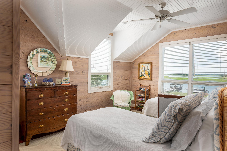 None Homes For Sale - 3206 Jasper, Sullivans Island, SC - 37