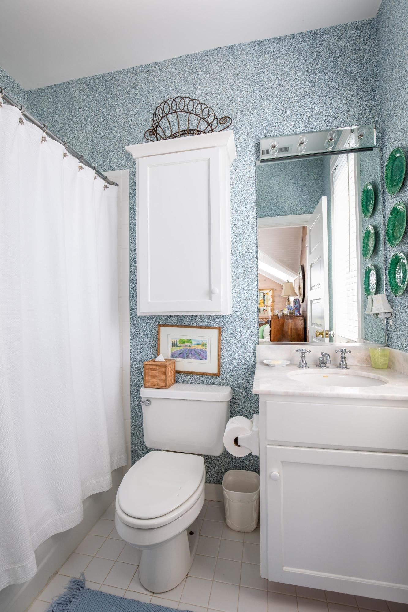 None Homes For Sale - 3206 Jasper, Sullivans Island, SC - 36