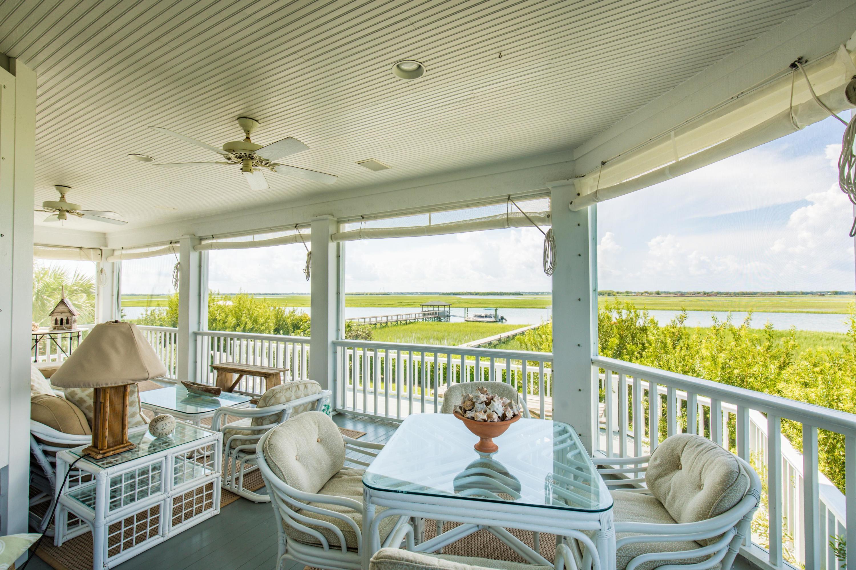 None Homes For Sale - 3206 Jasper, Sullivans Island, SC - 31