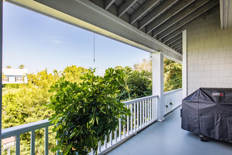 None Homes For Sale - 3206 Jasper, Sullivans Island, SC - 30