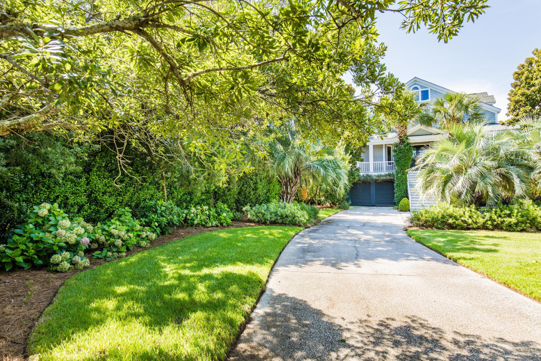 None Homes For Sale - 3206 Jasper, Sullivans Island, SC - 23