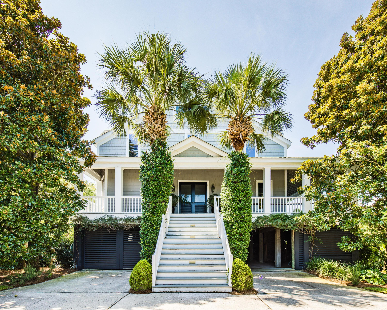 None Homes For Sale - 3206 Jasper, Sullivans Island, SC - 24