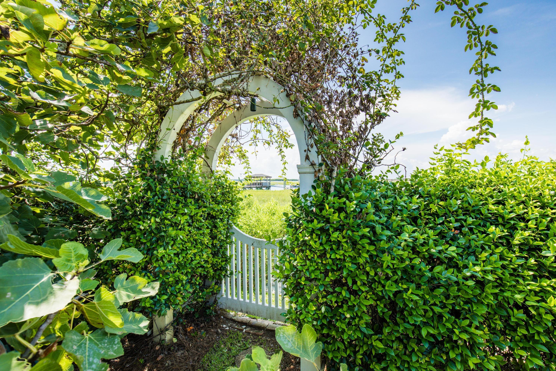 None Homes For Sale - 3206 Jasper, Sullivans Island, SC - 25
