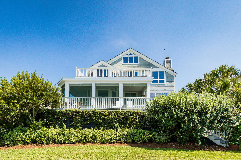 None Homes For Sale - 3206 Jasper, Sullivans Island, SC - 26