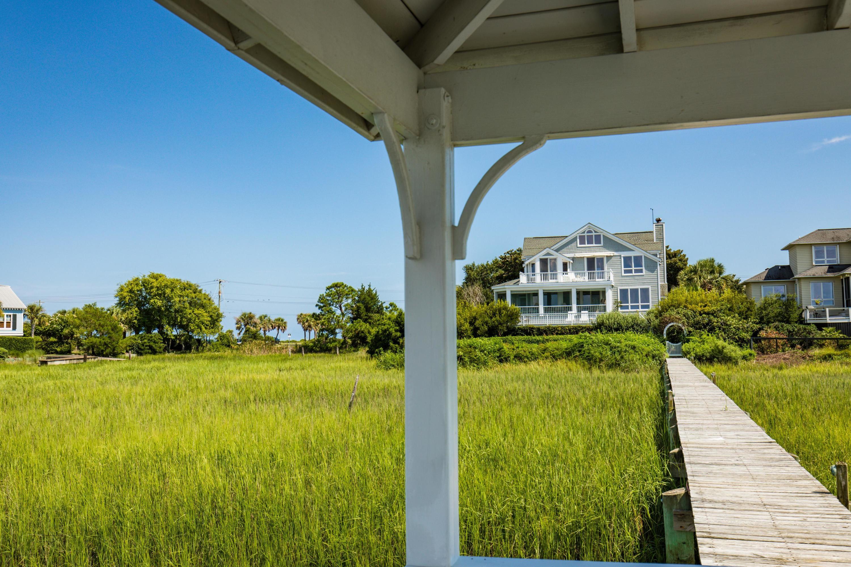 None Homes For Sale - 3206 Jasper, Sullivans Island, SC - 28