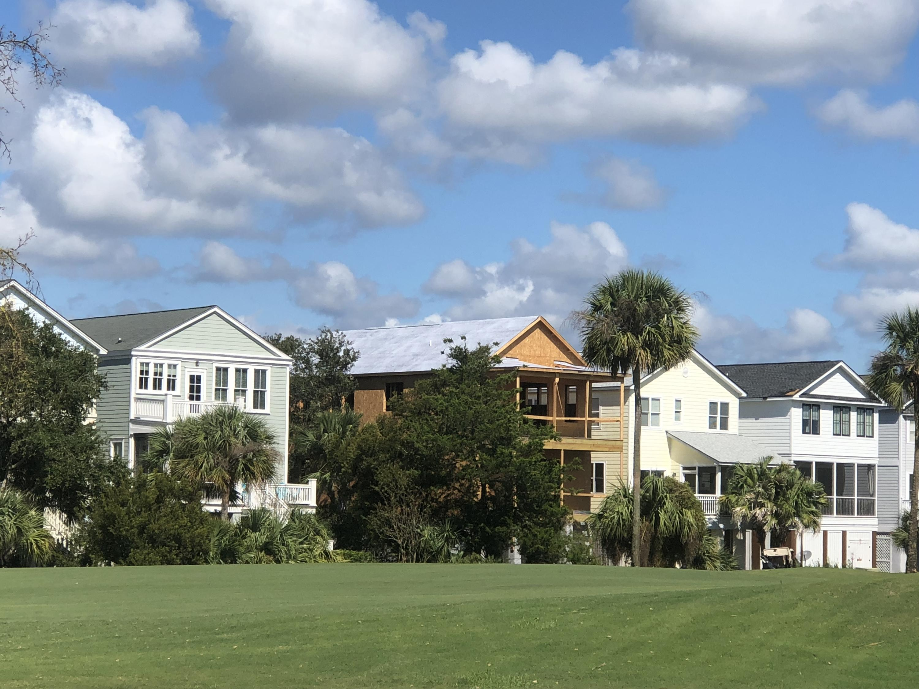 Wild Dunes Homes For Sale - 20 Yacht Harbor, Isle of Palms, SC - 0