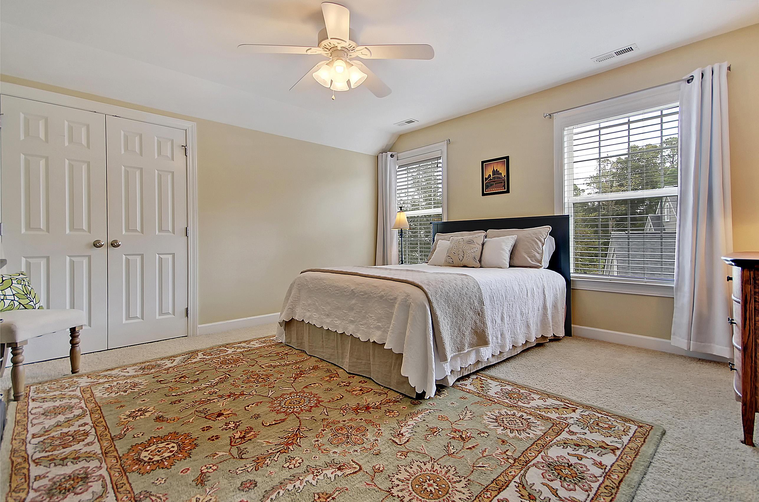 Dunes West Homes For Sale - 3056 Riverwood, Mount Pleasant, SC - 25
