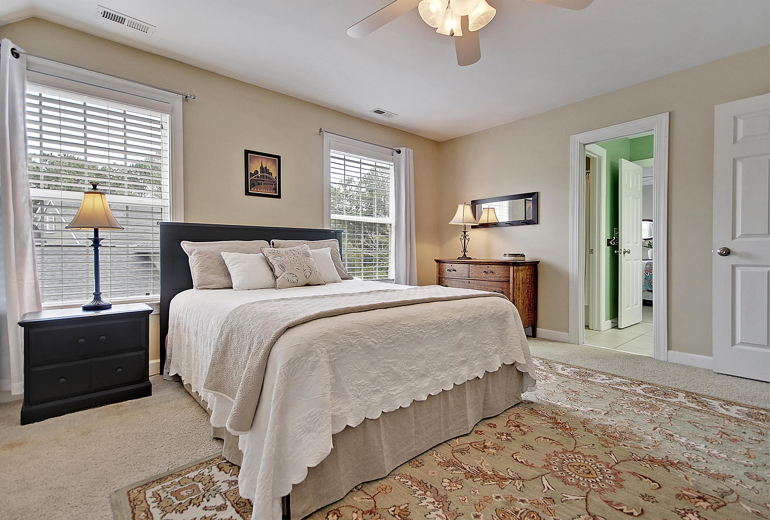 Dunes West Homes For Sale - 3056 Riverwood, Mount Pleasant, SC - 24