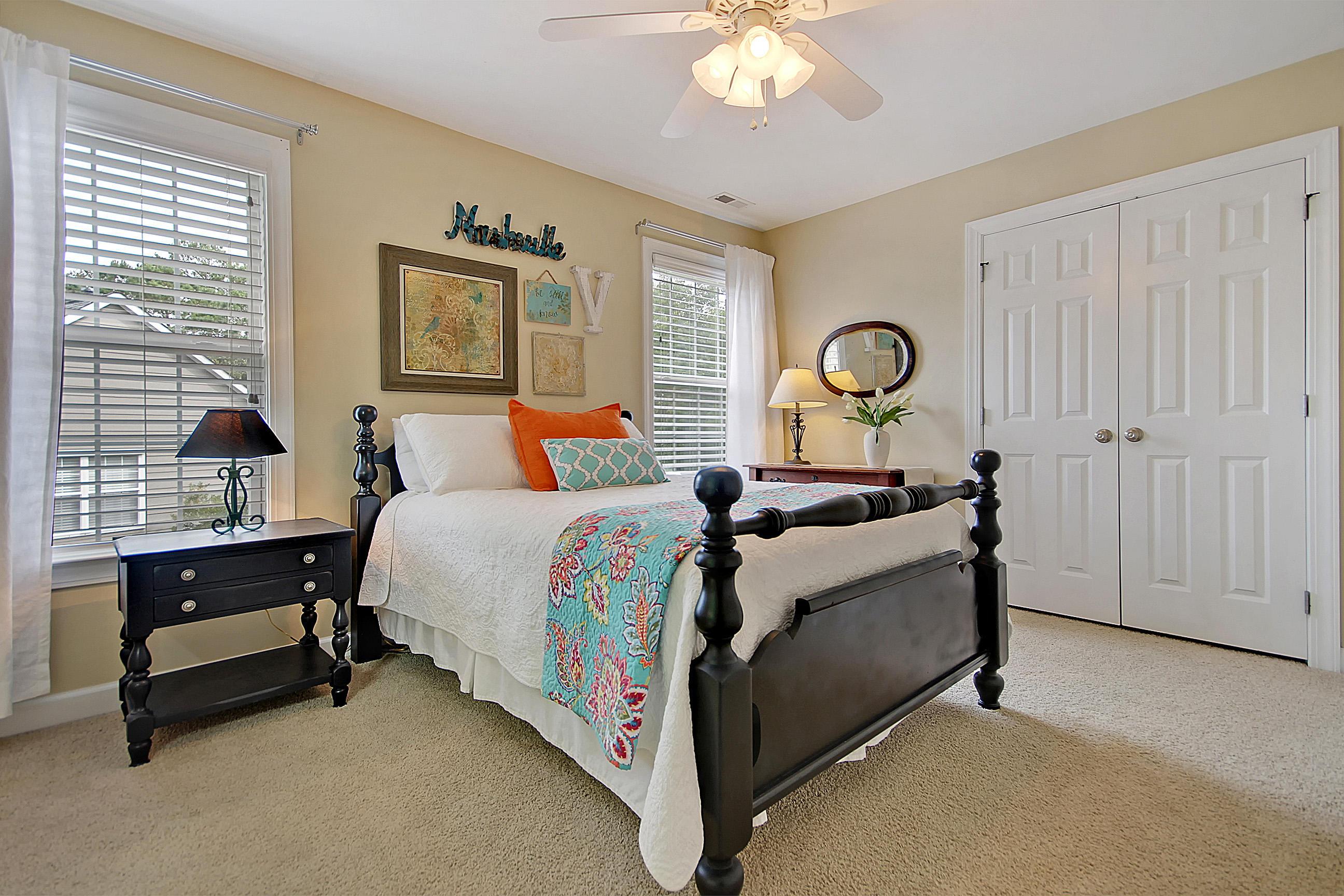 Dunes West Homes For Sale - 3056 Riverwood, Mount Pleasant, SC - 22