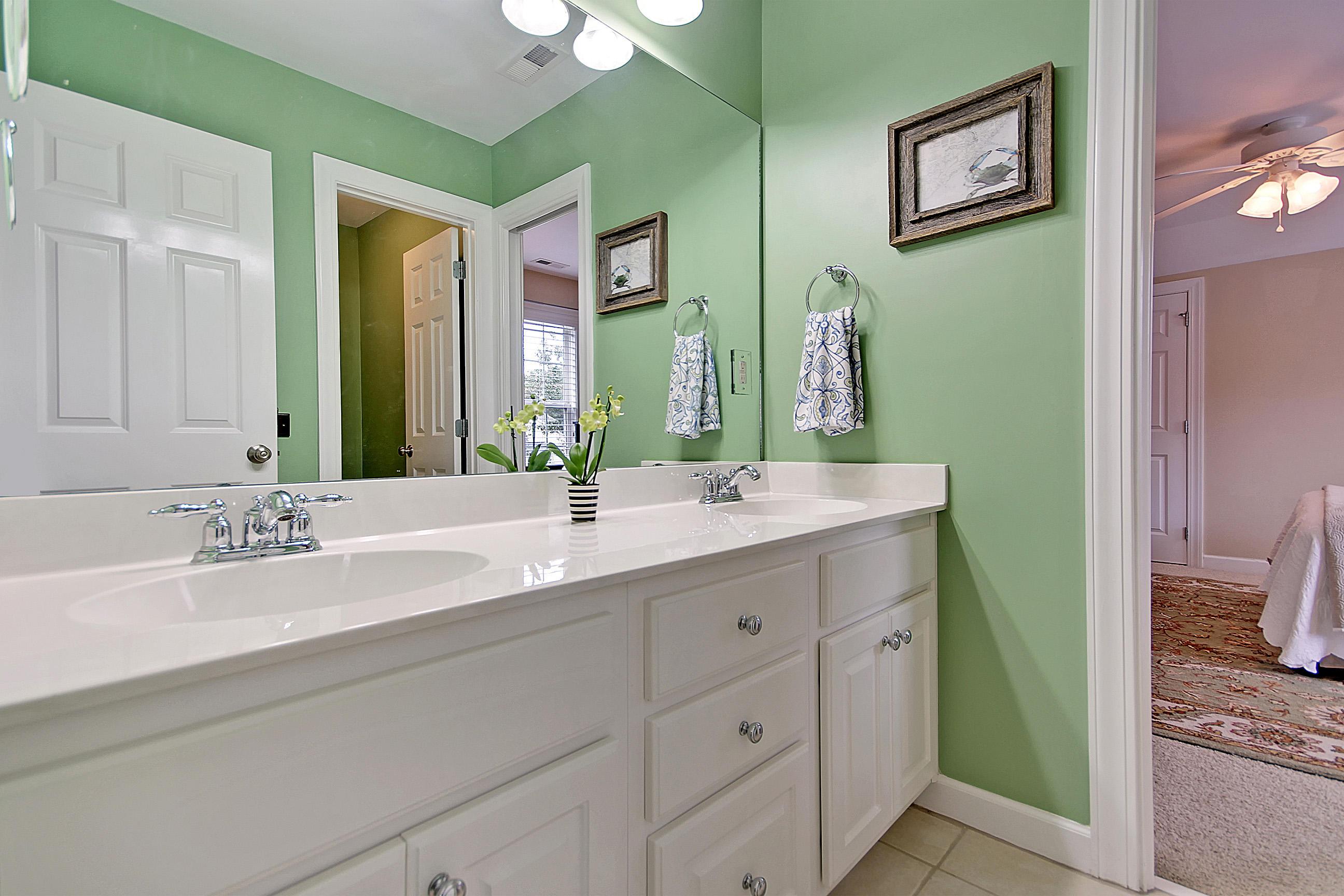 Dunes West Homes For Sale - 3056 Riverwood, Mount Pleasant, SC - 23