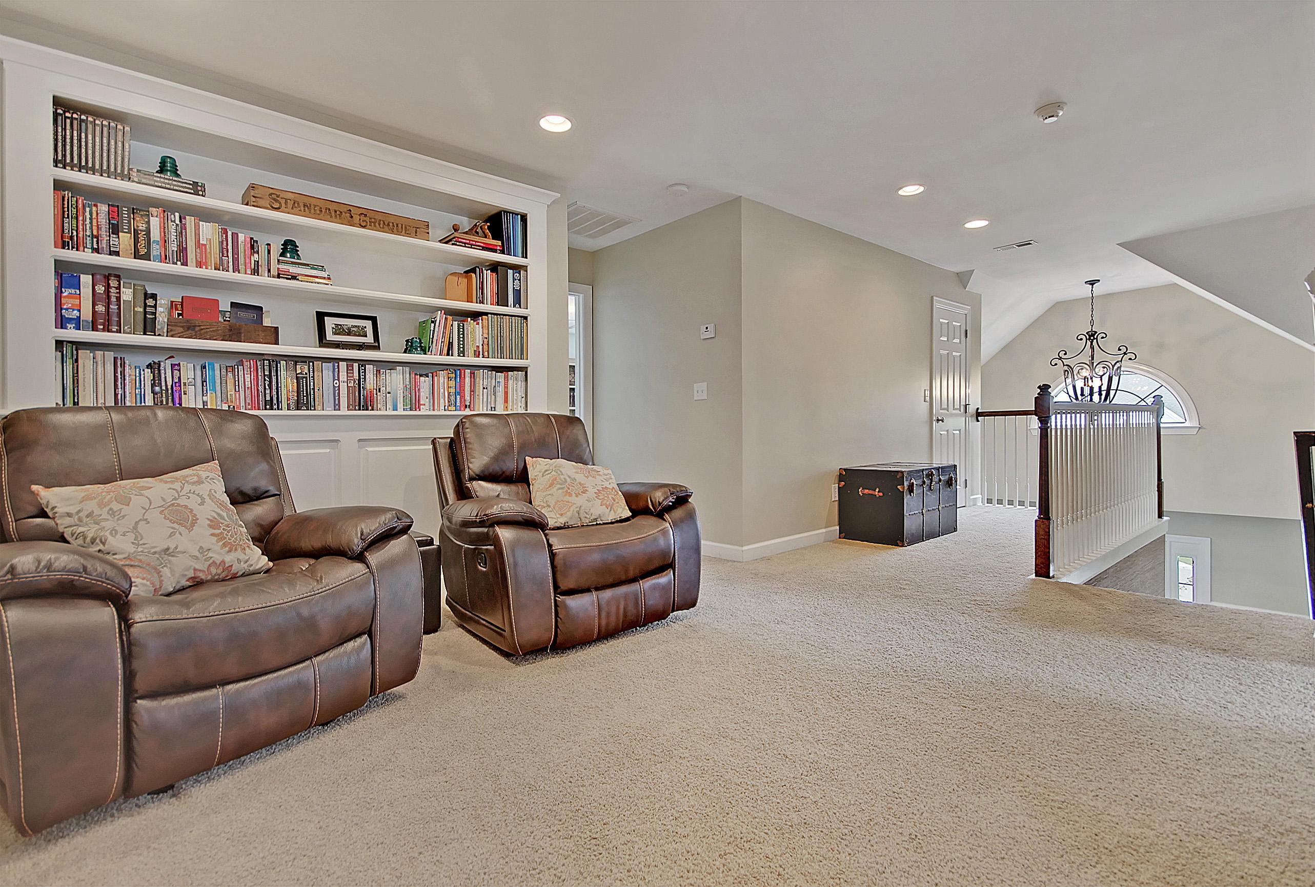 Dunes West Homes For Sale - 3056 Riverwood, Mount Pleasant, SC - 26