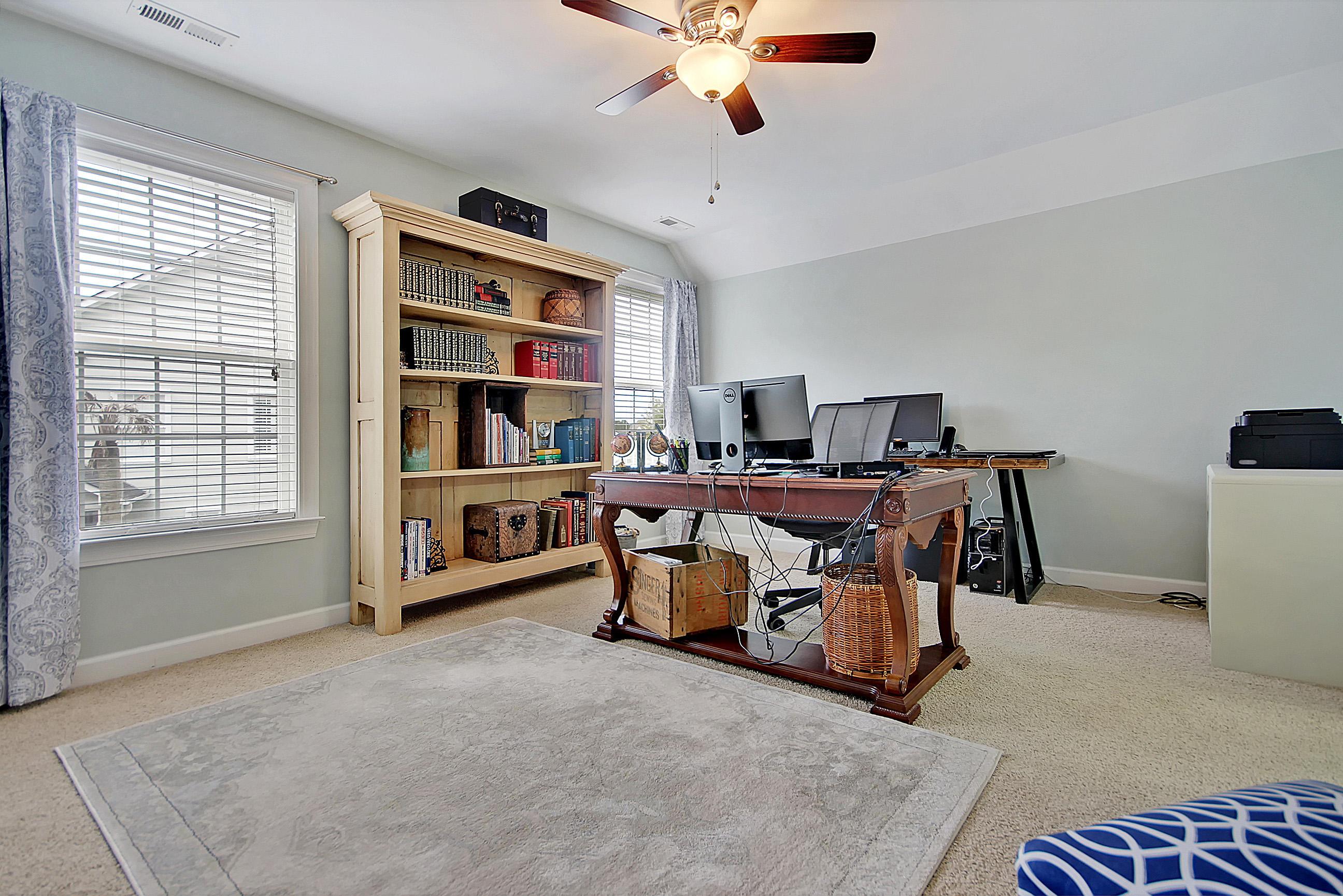 Dunes West Homes For Sale - 3056 Riverwood, Mount Pleasant, SC - 20