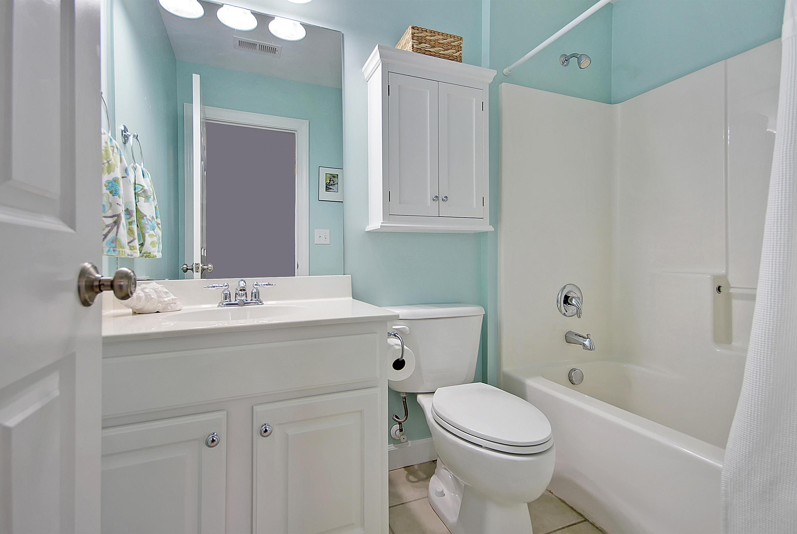 Dunes West Homes For Sale - 3056 Riverwood, Mount Pleasant, SC - 21