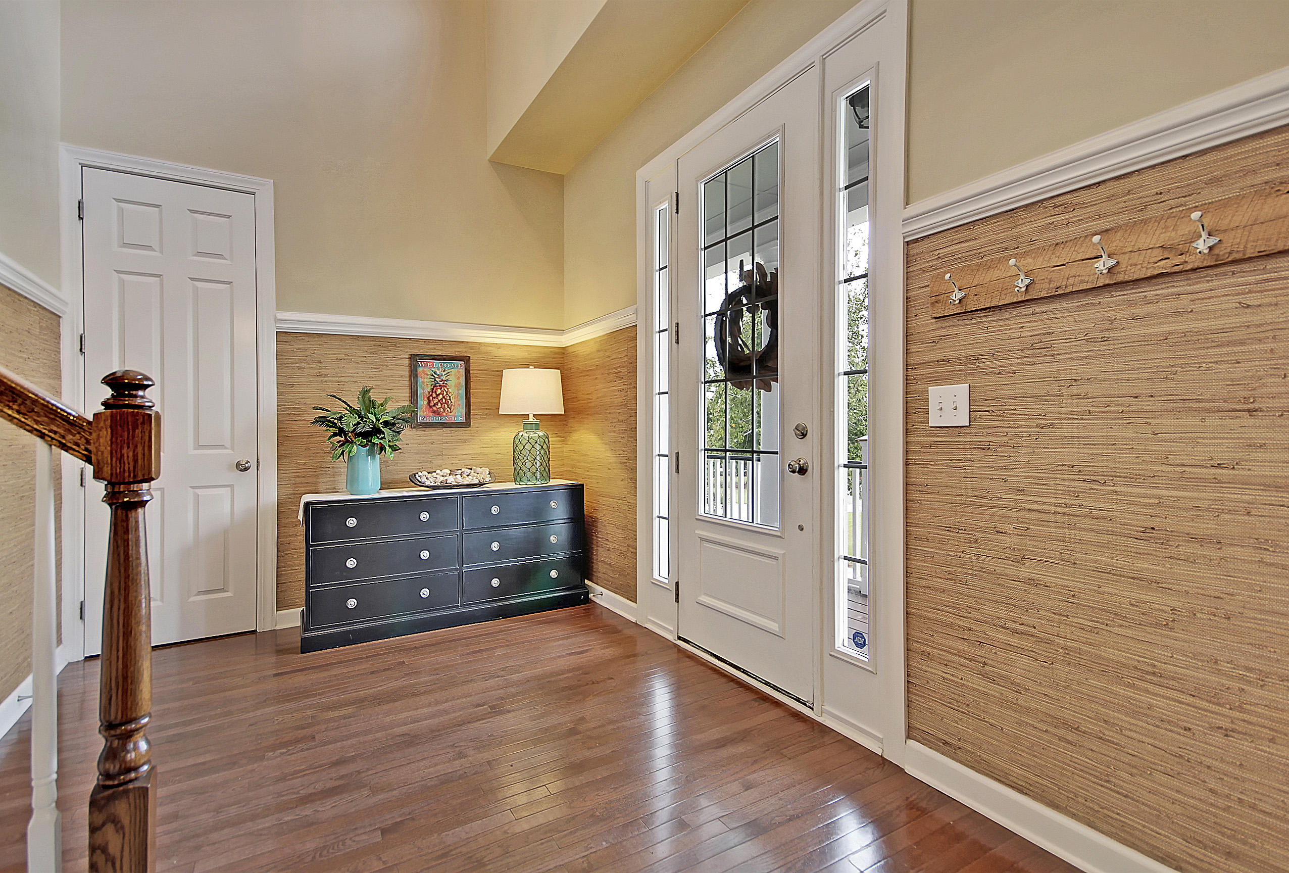 Dunes West Homes For Sale - 3056 Riverwood, Mount Pleasant, SC - 39
