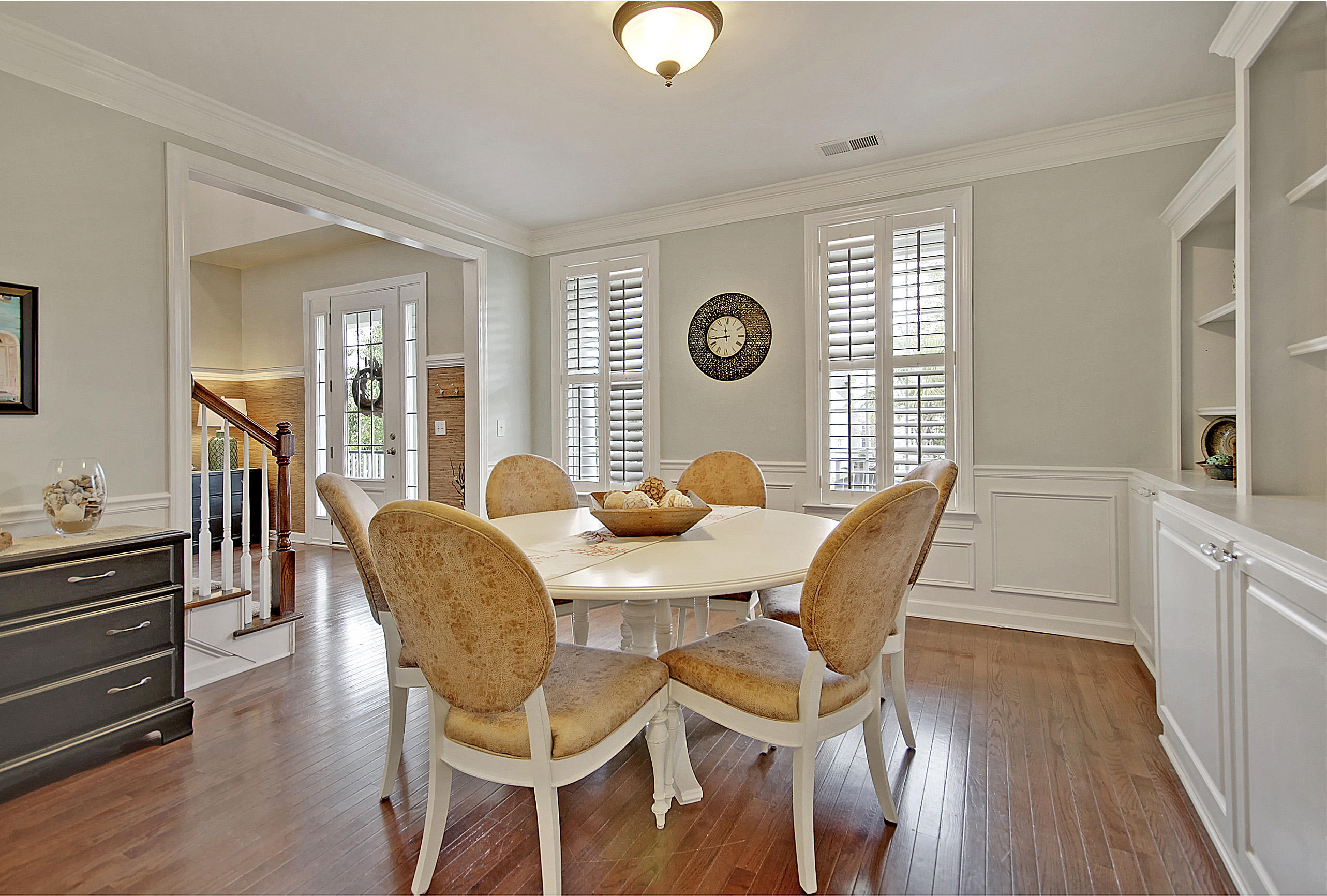 Dunes West Homes For Sale - 3056 Riverwood, Mount Pleasant, SC - 9