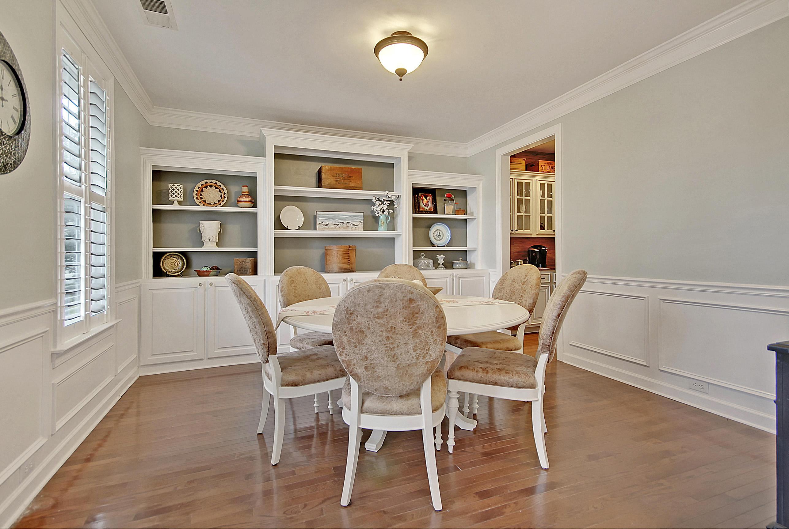 Dunes West Homes For Sale - 3056 Riverwood, Mount Pleasant, SC - 38