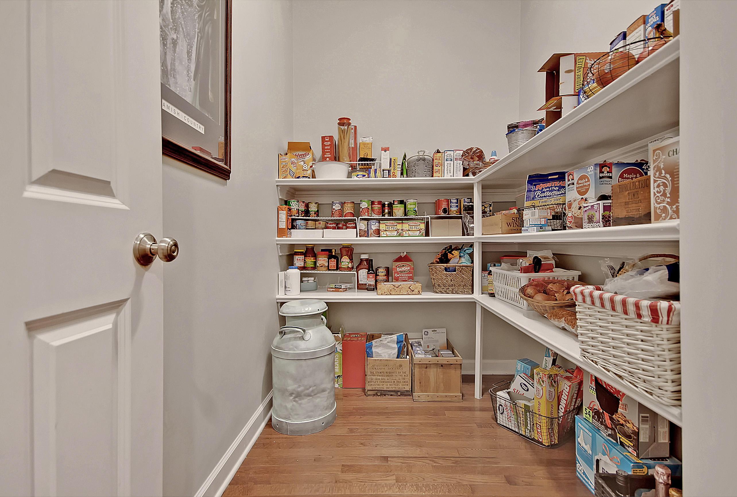 Dunes West Homes For Sale - 3056 Riverwood, Mount Pleasant, SC - 10
