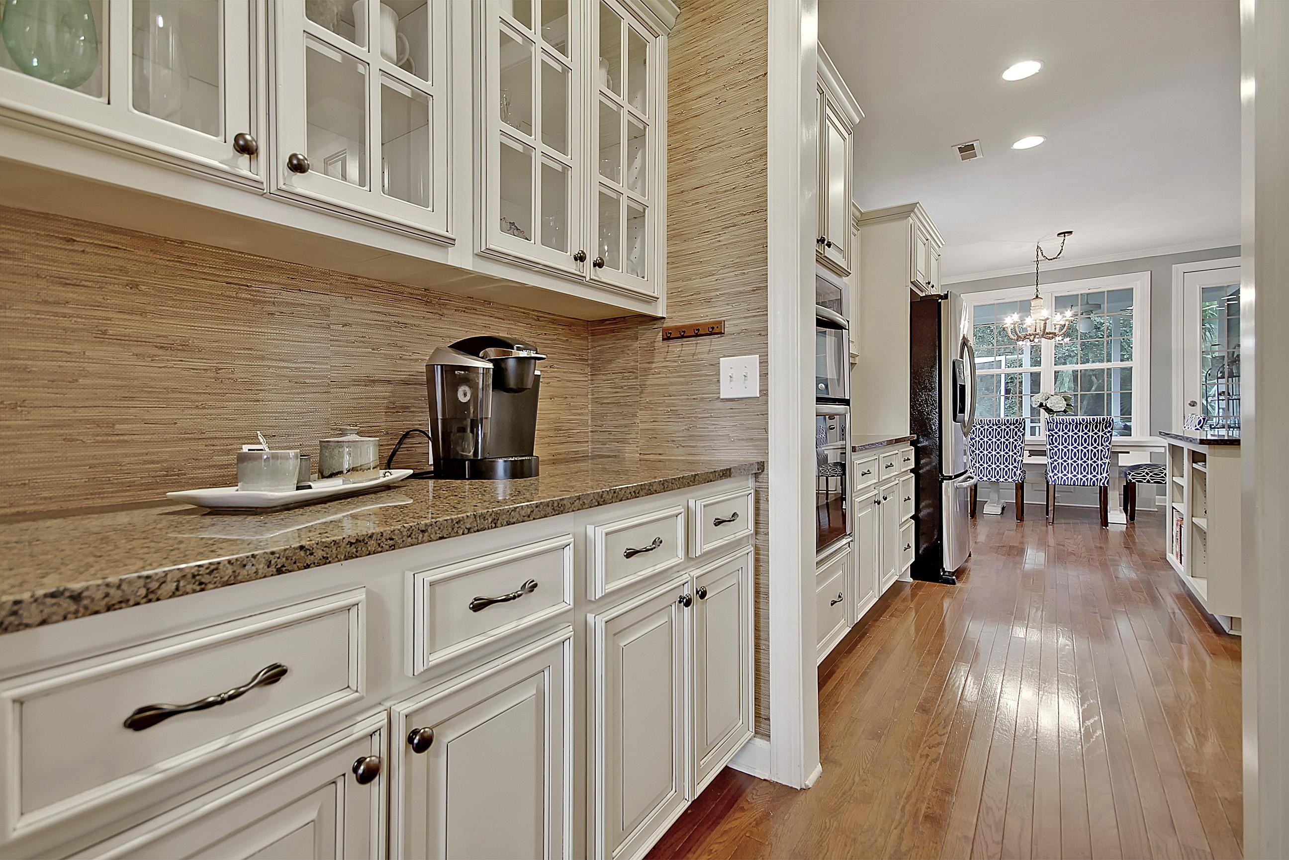 Dunes West Homes For Sale - 3056 Riverwood, Mount Pleasant, SC - 12