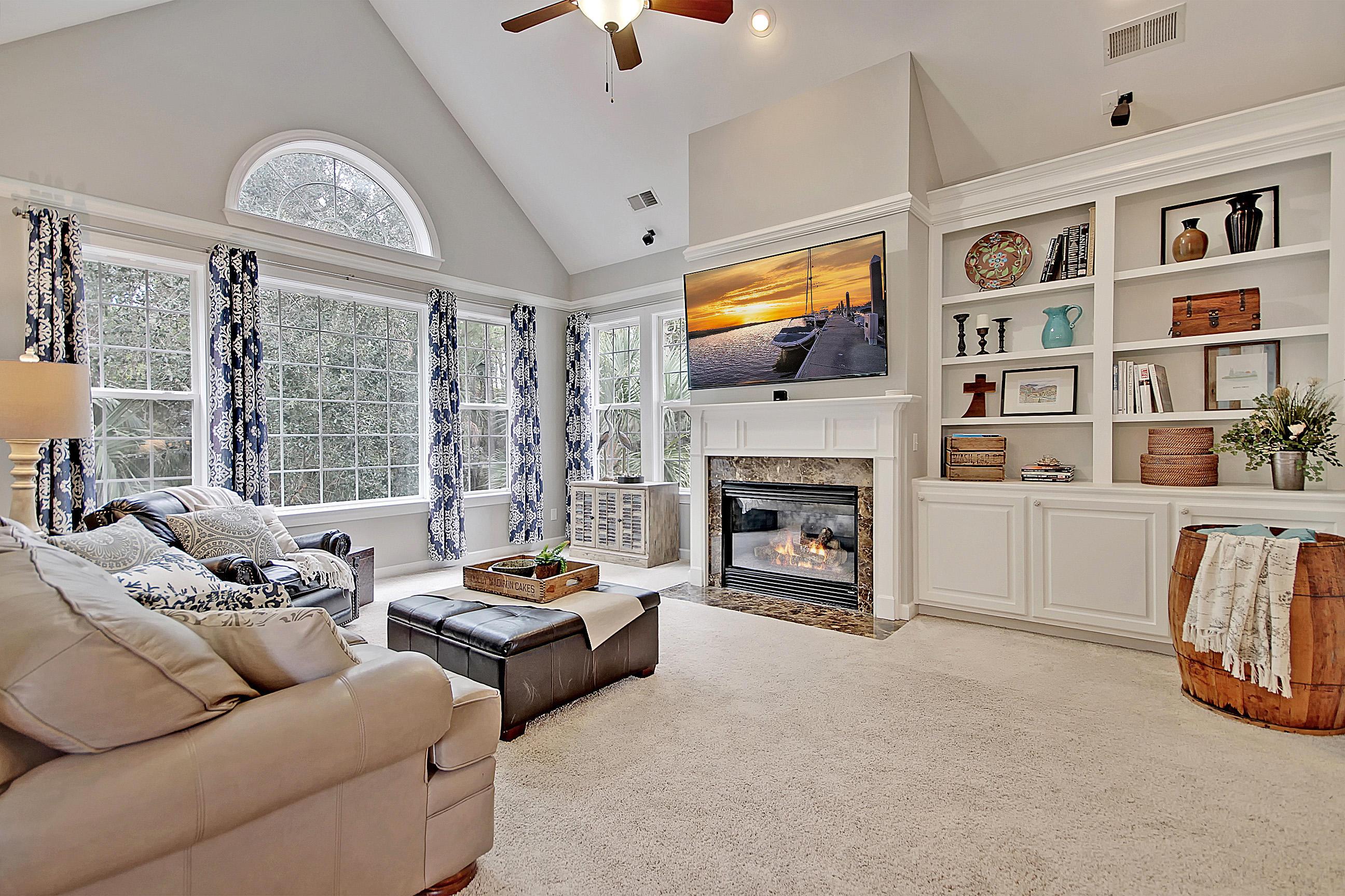 Dunes West Homes For Sale - 3056 Riverwood, Mount Pleasant, SC - 43