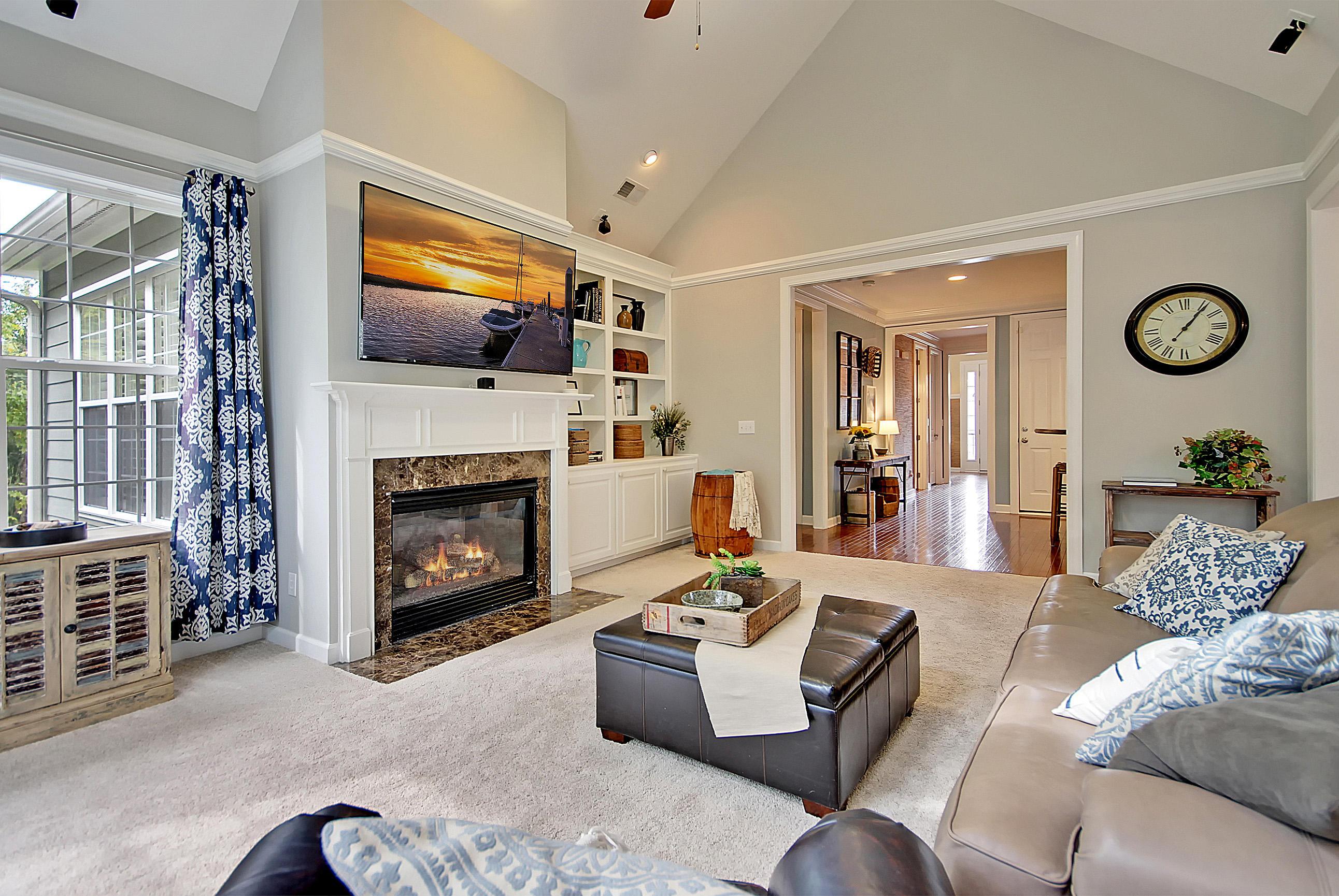 Dunes West Homes For Sale - 3056 Riverwood, Mount Pleasant, SC - 8
