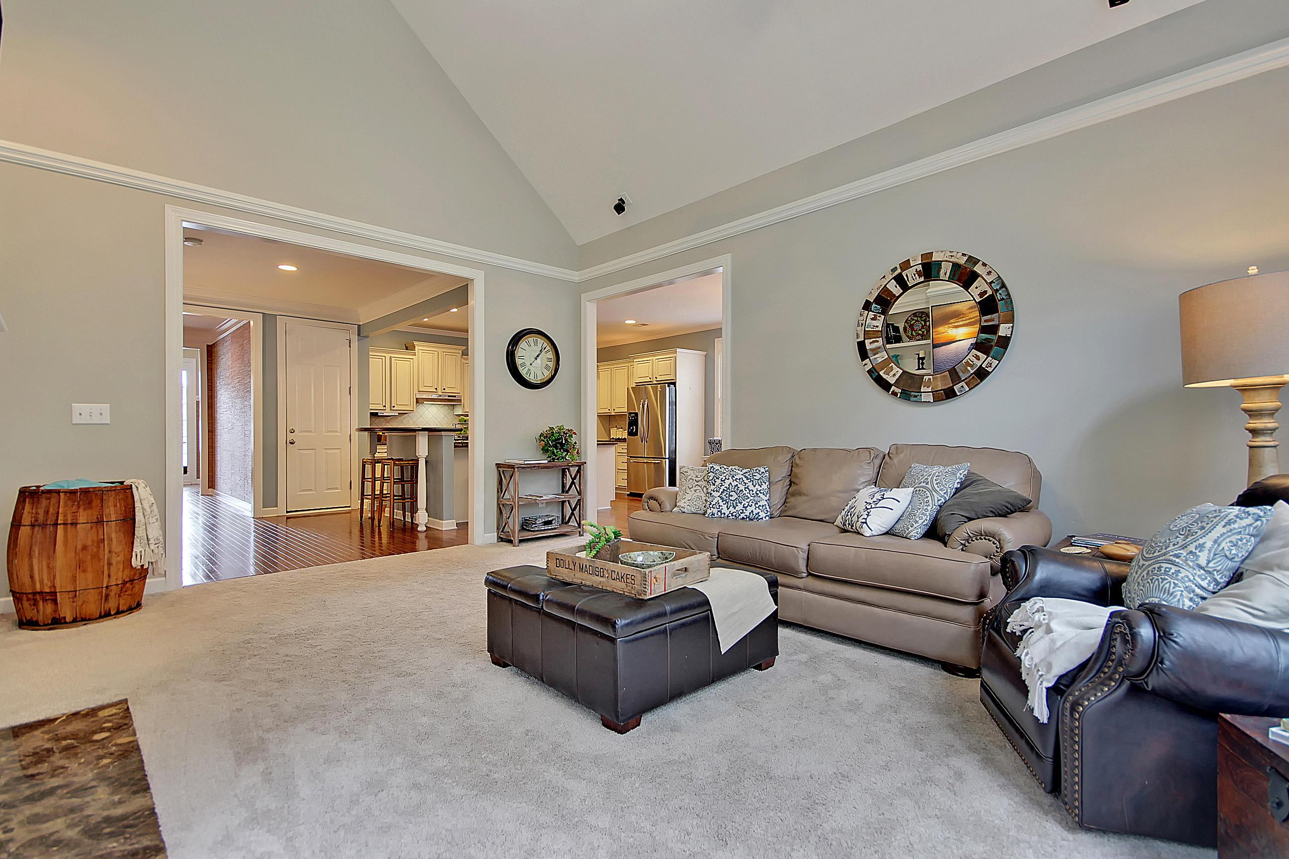 Dunes West Homes For Sale - 3056 Riverwood, Mount Pleasant, SC - 7