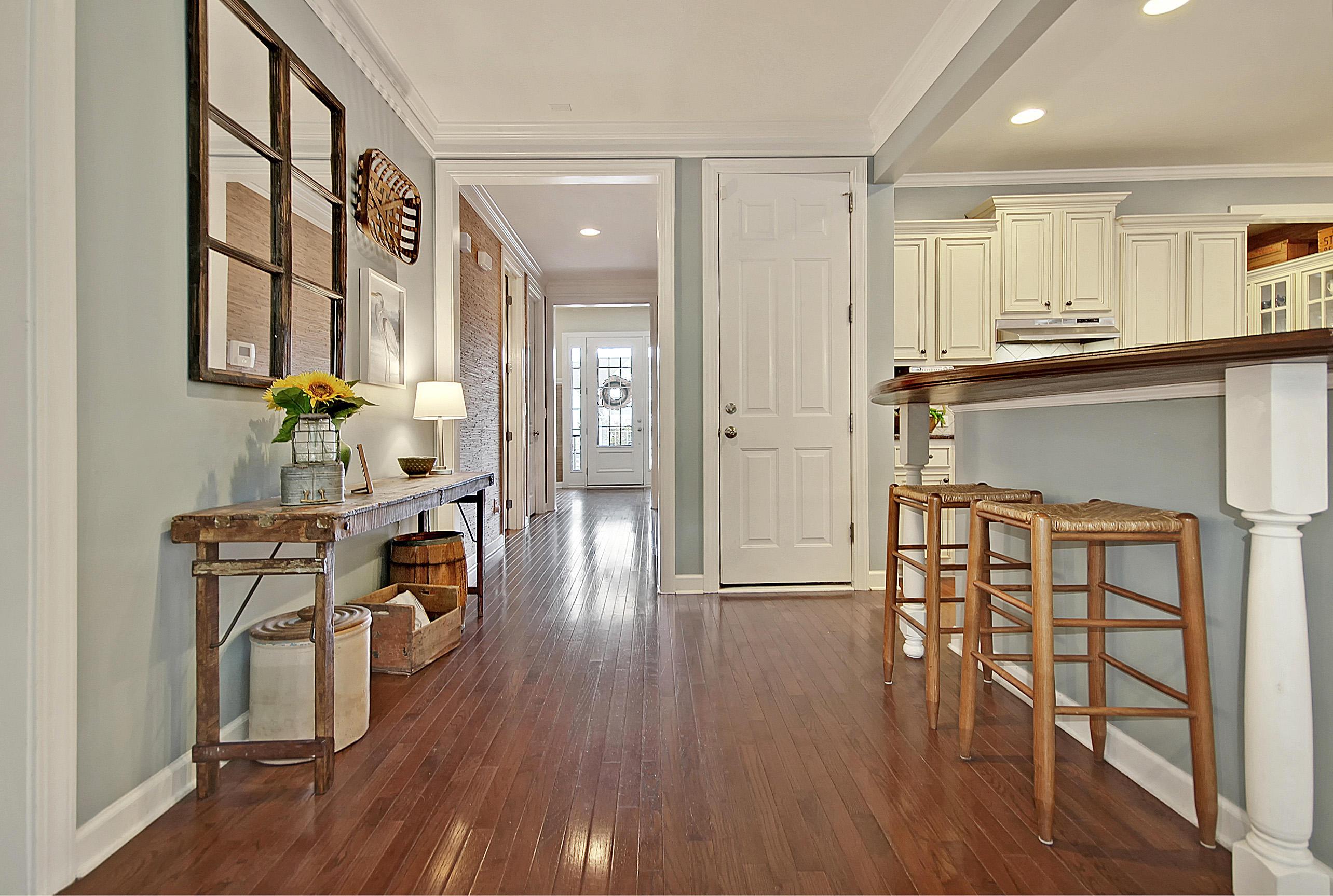 Dunes West Homes For Sale - 3056 Riverwood, Mount Pleasant, SC - 14