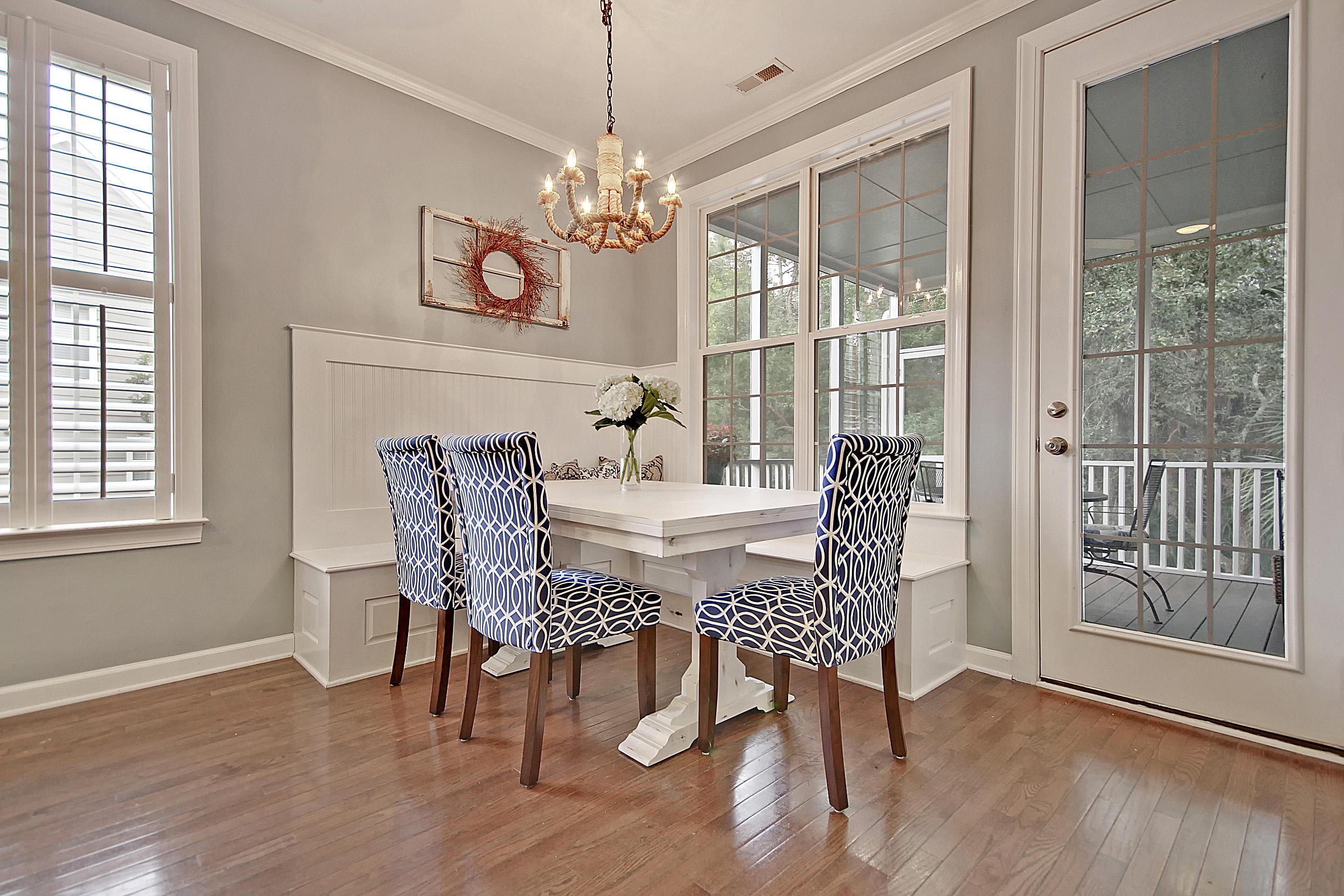 Dunes West Homes For Sale - 3056 Riverwood, Mount Pleasant, SC - 37