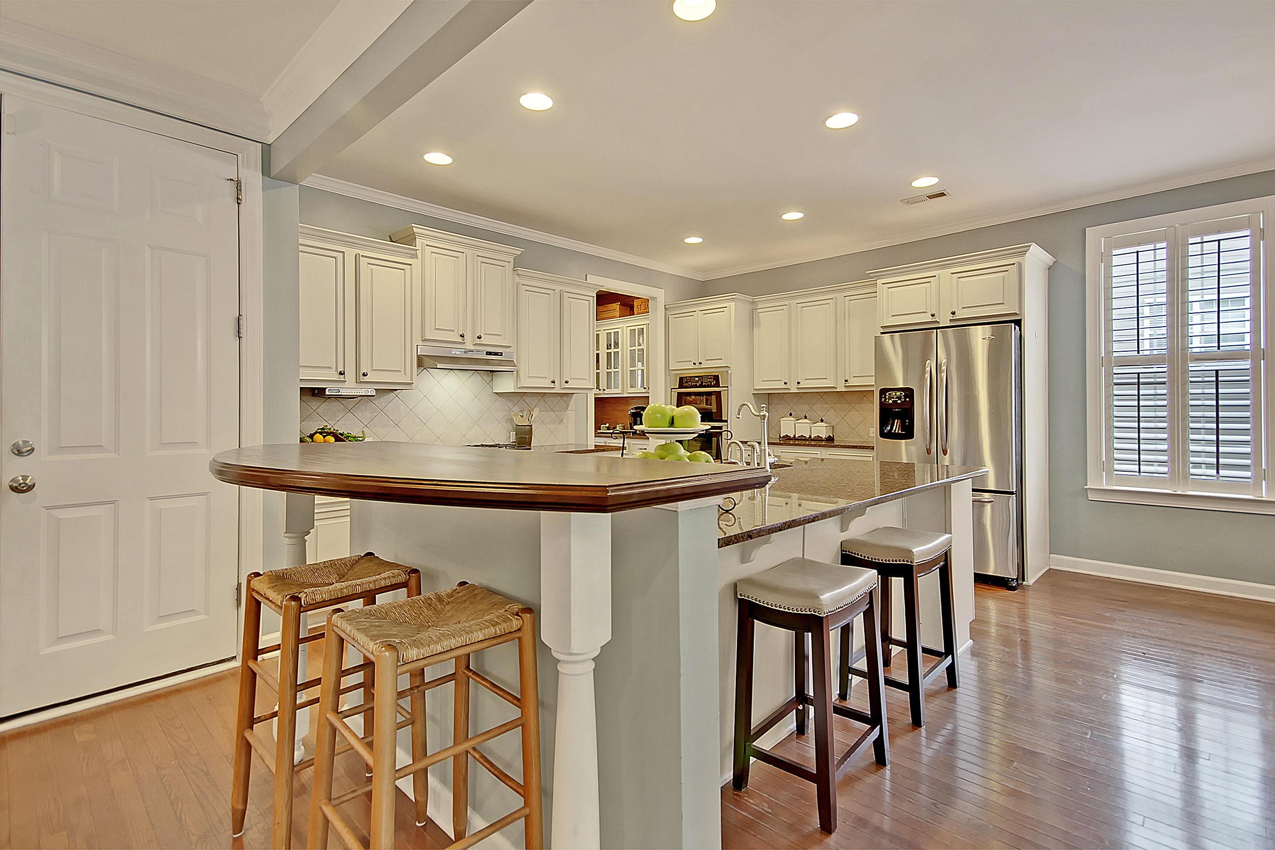 Dunes West Homes For Sale - 3056 Riverwood, Mount Pleasant, SC - 16