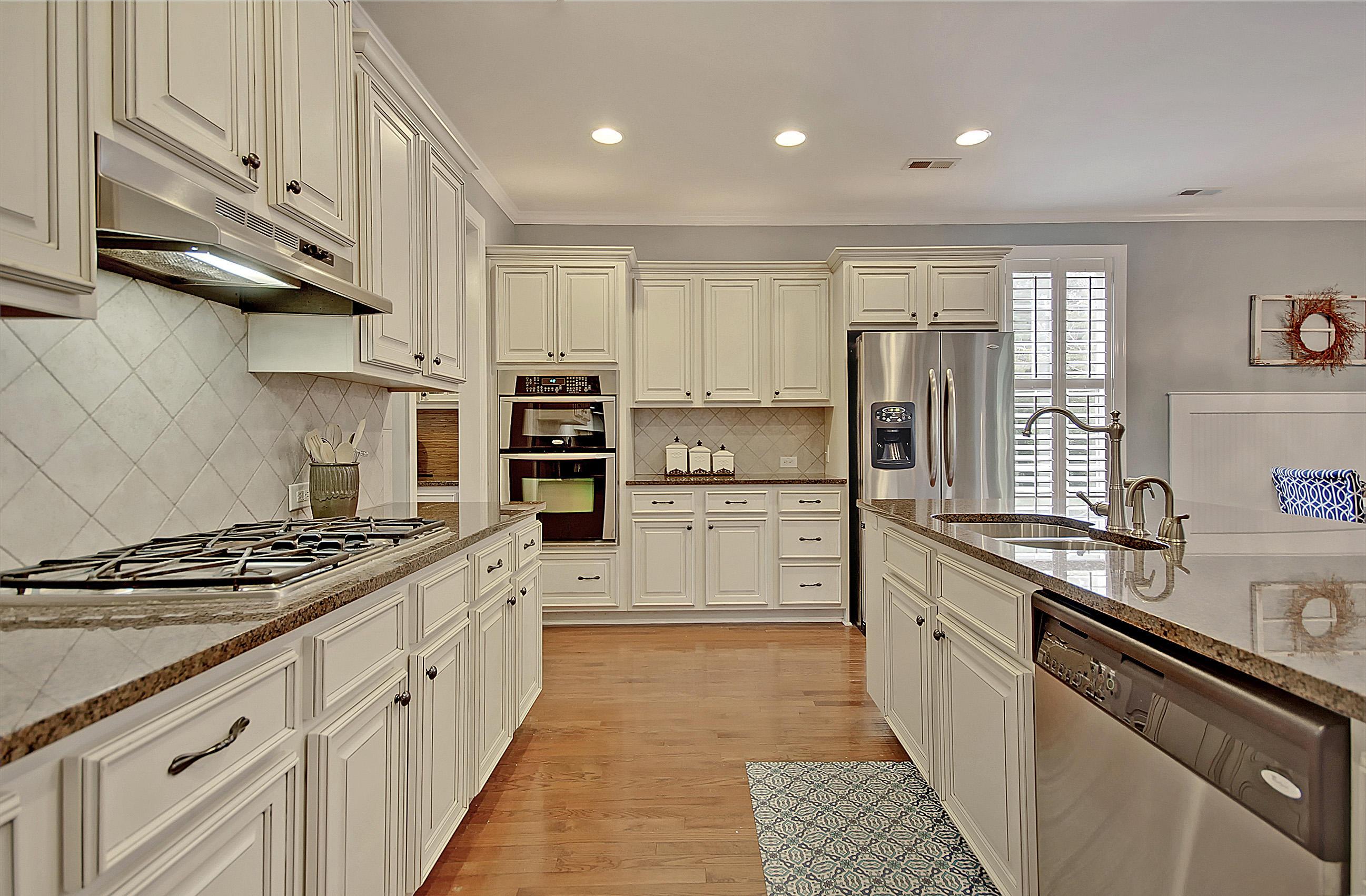 Dunes West Homes For Sale - 3056 Riverwood, Mount Pleasant, SC - 42