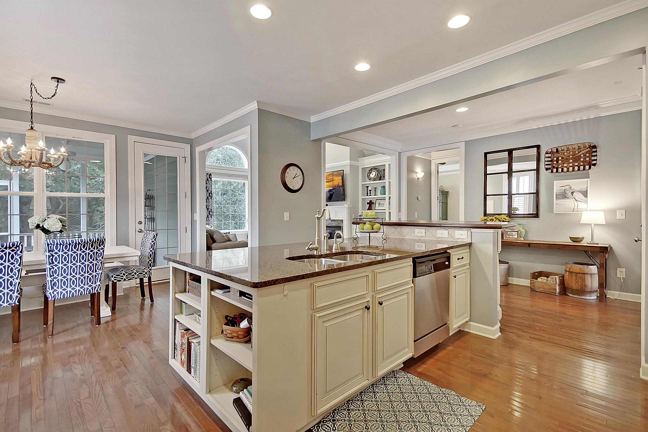 Dunes West Homes For Sale - 3056 Riverwood, Mount Pleasant, SC - 11
