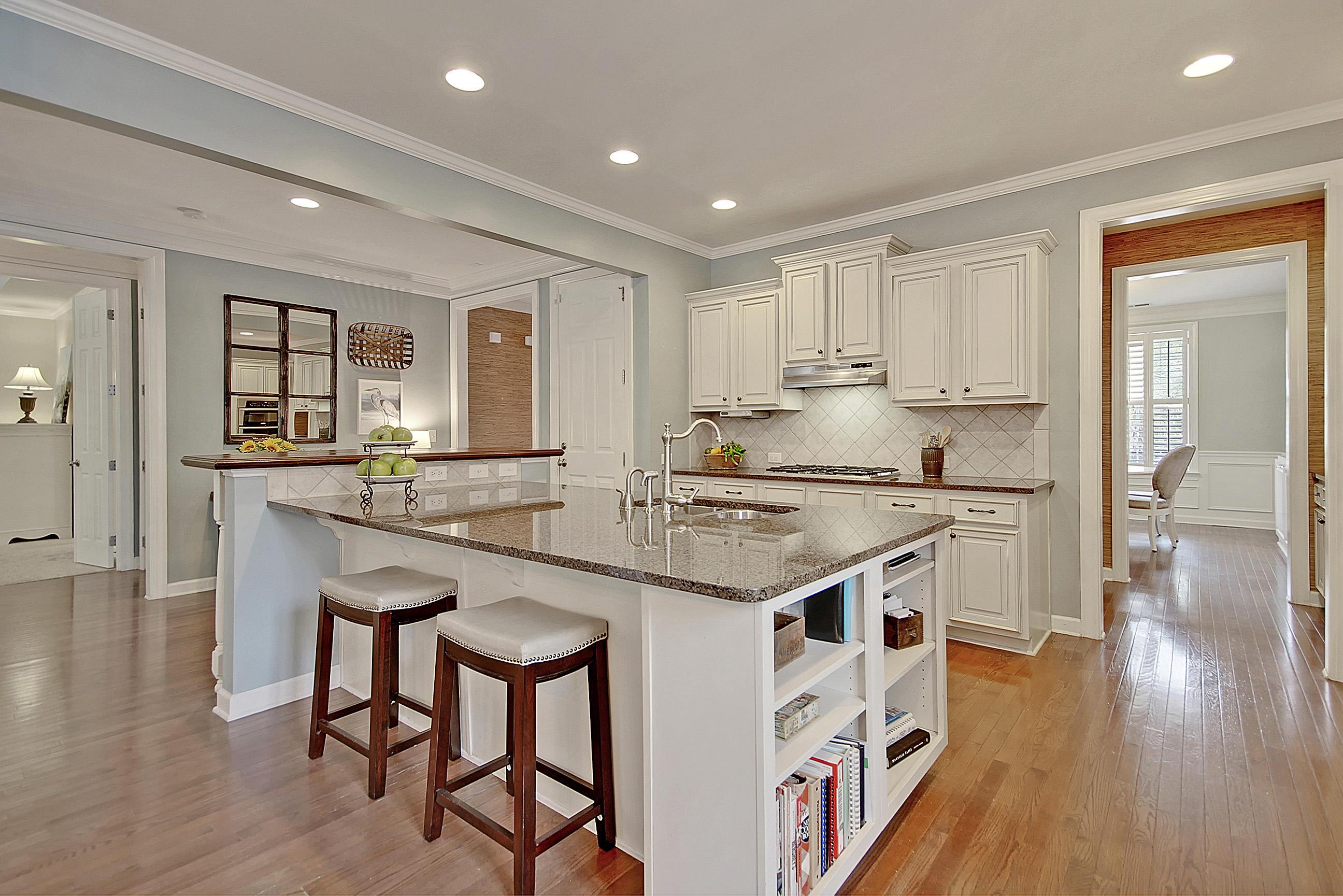 Dunes West Homes For Sale - 3056 Riverwood, Mount Pleasant, SC - 13