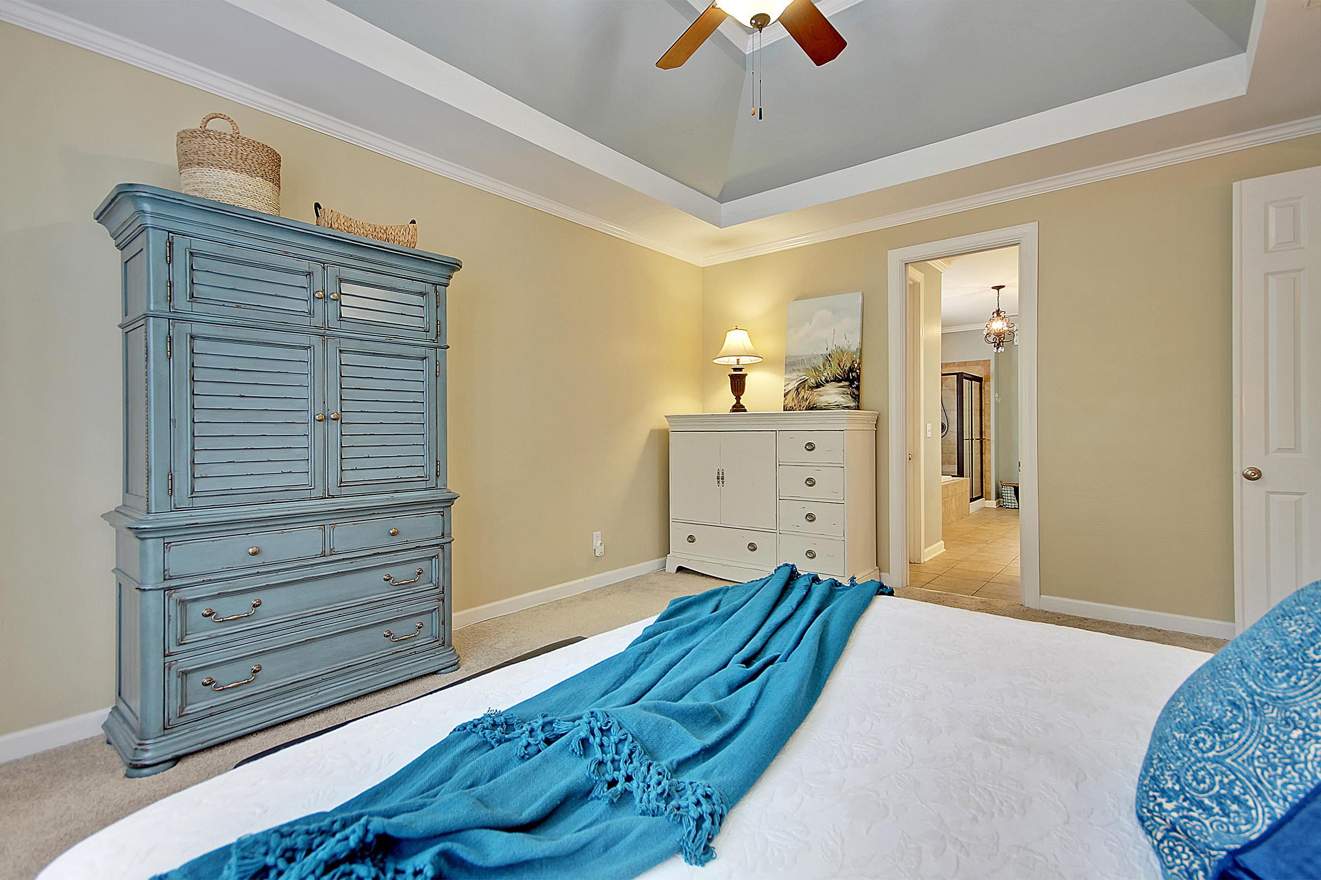 Dunes West Homes For Sale - 3056 Riverwood, Mount Pleasant, SC - 30