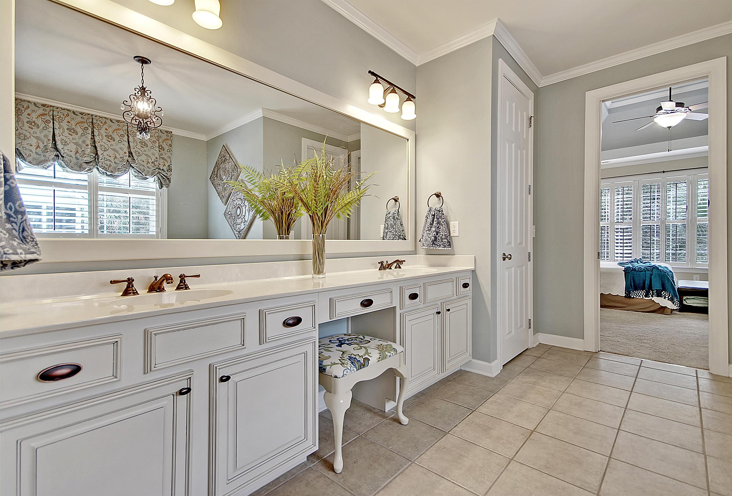 Dunes West Homes For Sale - 3056 Riverwood, Mount Pleasant, SC - 29