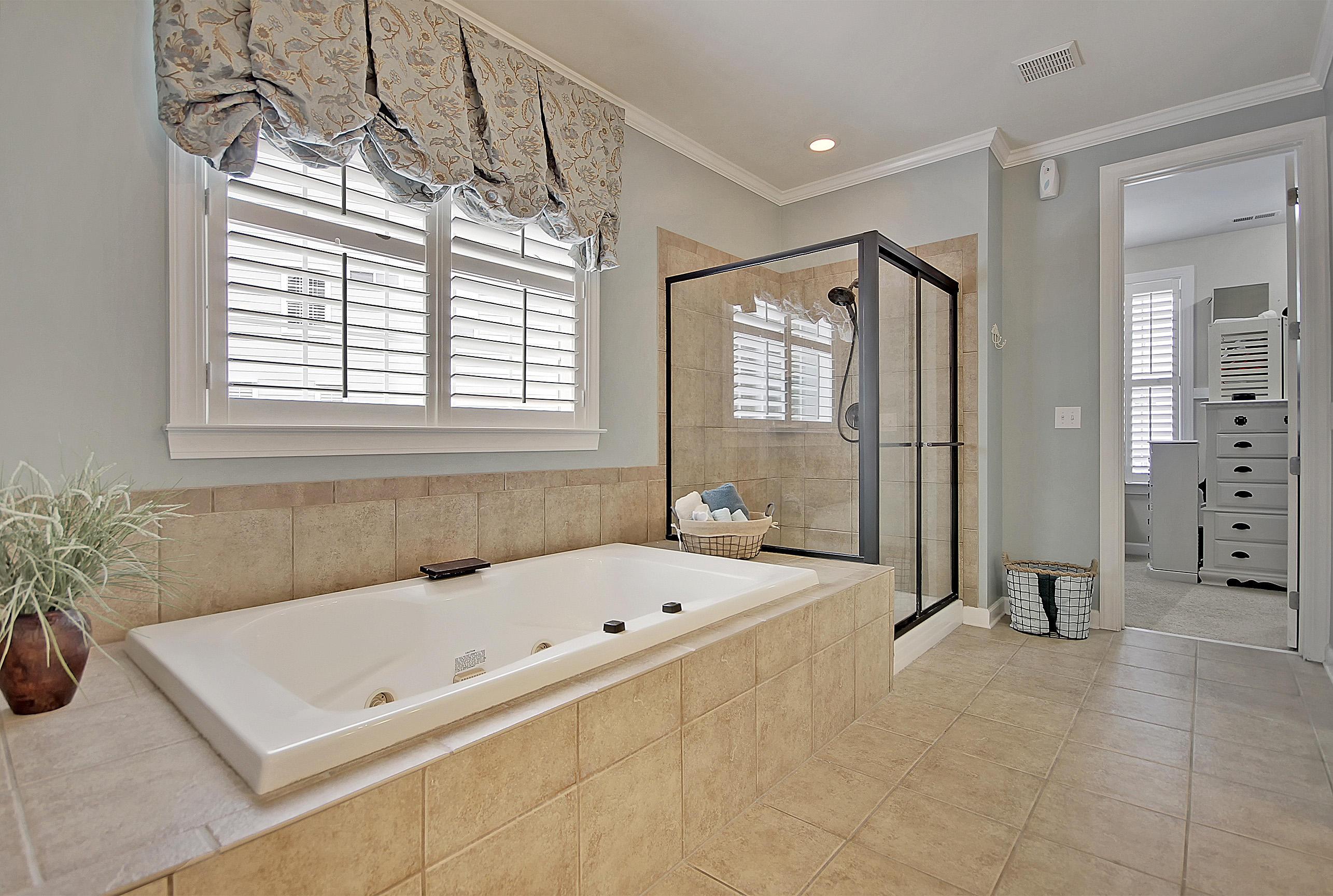 Dunes West Homes For Sale - 3056 Riverwood, Mount Pleasant, SC - 28