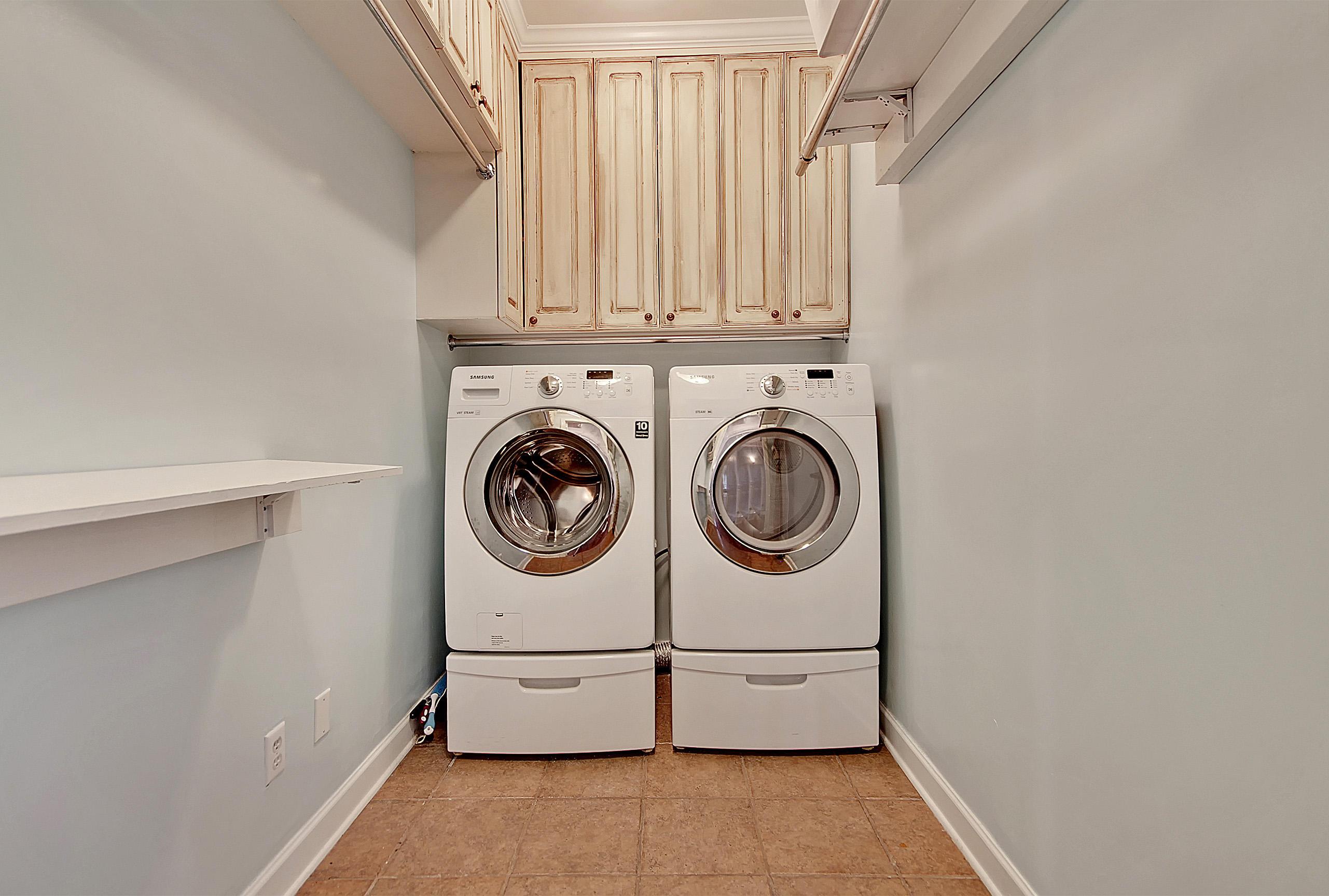 Dunes West Homes For Sale - 3056 Riverwood, Mount Pleasant, SC - 5
