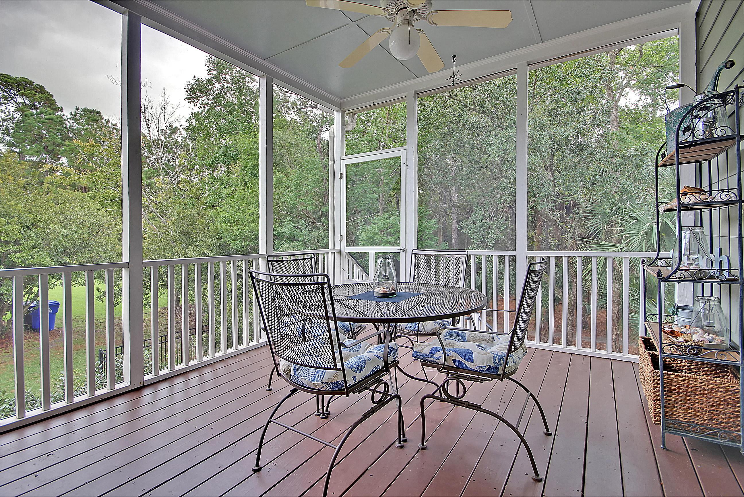 Dunes West Homes For Sale - 3056 Riverwood, Mount Pleasant, SC - 36