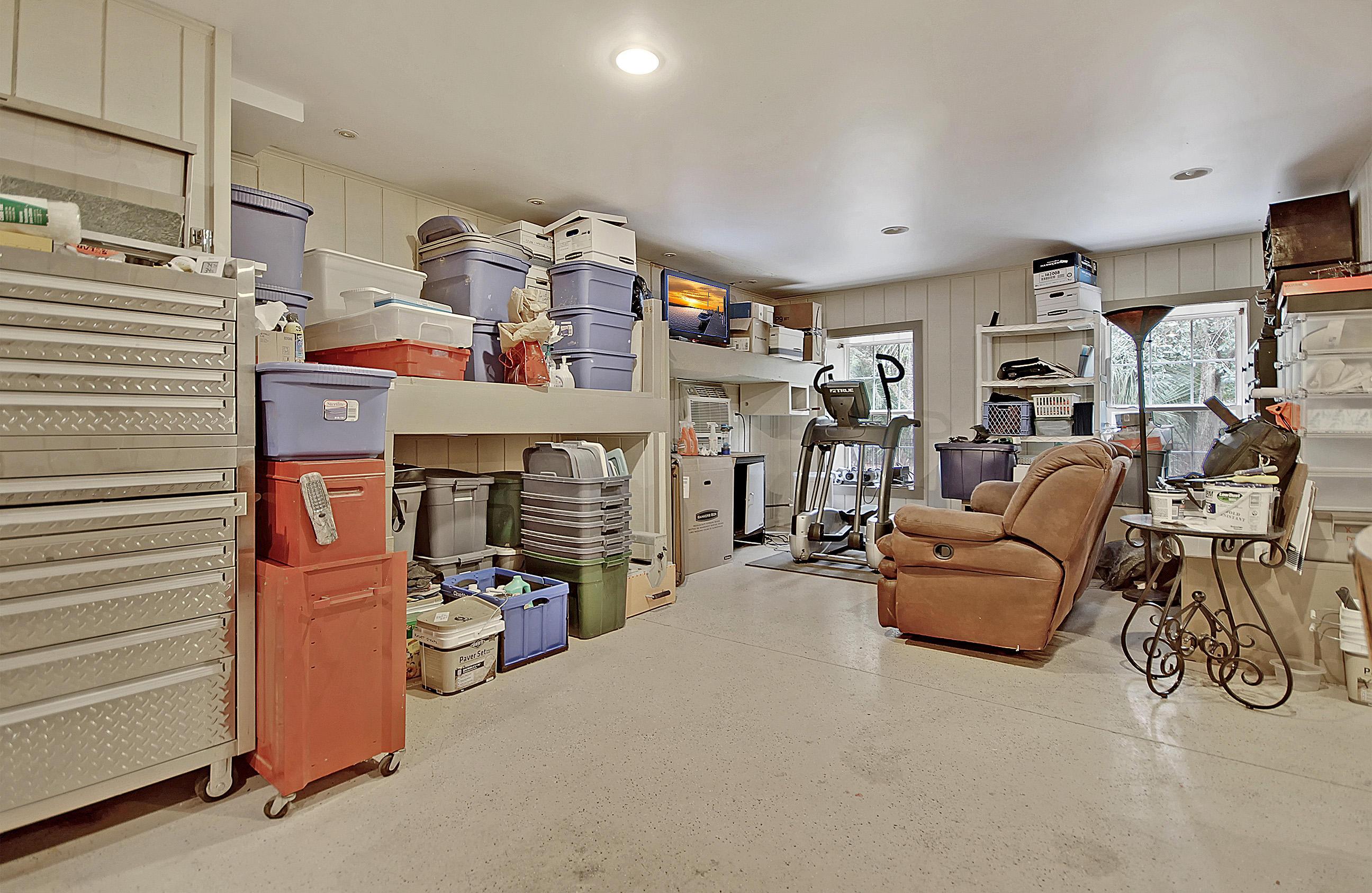Dunes West Homes For Sale - 3056 Riverwood, Mount Pleasant, SC - 4